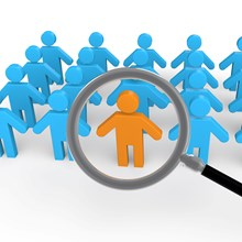 How to Find a Potential Small-Group Leader