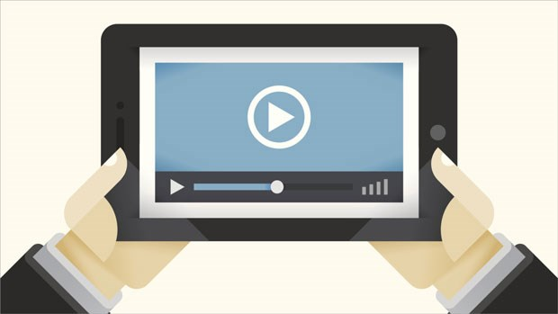Video Streaming on a Shoestring Budget