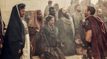 'A.D. The Bible Continues' Concludes (For Now)