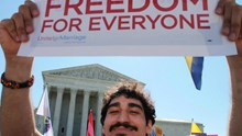 Struggle over Same-Sex Marriage's Religious Liberty Ramifications Begins