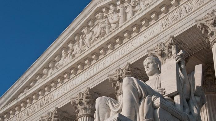 Seis cosas que hacer sobre la decisión de la Suprema Corte sobre los matrimonios gay