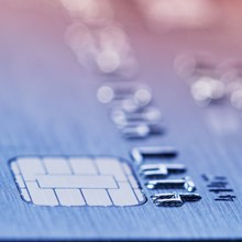 Implementing New Credit Card Readers
