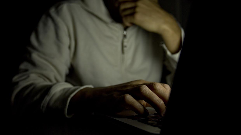 Pornography addiction christian woman