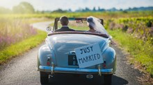 The Best Marriage Advice I've Ever Heard