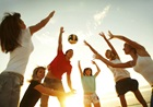 Summer Activities for Your Youth Group