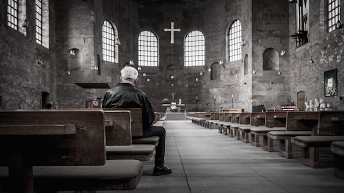 Membership Matters: 3 Reasons for Church Membership