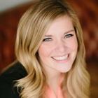 Ashley Grace Emmert