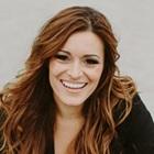 Bianca Juarez Olthoff