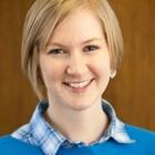 Natalie Lederhouse