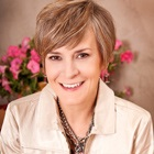 Juli Slattery