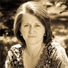 Dorothy Littell Greco