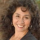 Maria Cowell