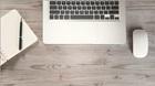 Virtual Assistants for Pastors?