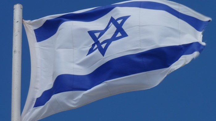 NEW RESEARCH: Should Christians Support Israel? Most Pastors Think So.