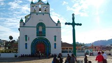 US Wants Answers on Evangelical Persecution—in Mexico