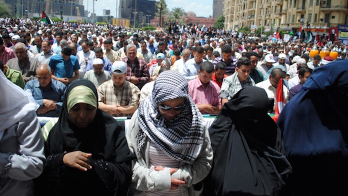 3 Things Christians Should Consider in Light of Radical Islam