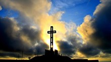 Mt. Soledad Cross Controversy Ends after 25 Years