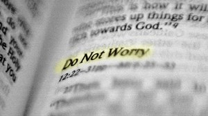 13 Reasons Not to Worry About the Future of the Church