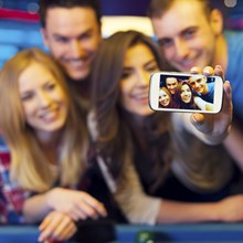 4 Ways to Keep Millennials in Your Small Groups