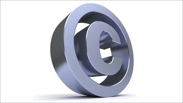 Churches and Copyright • Defining 'Stewards' • OSHA Crackdown: Management Roundup