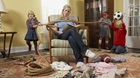"""Why """"Worst Mom Ever"""" Soothes the Weary Soul"""