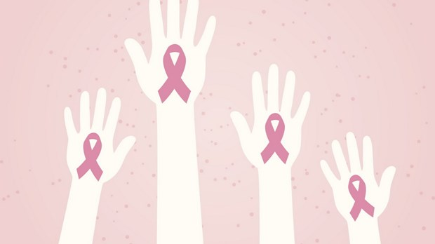 Caring for Friends with Cancer