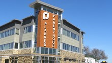 Federal Officials Warn States Not to Defund Planned Parenthood