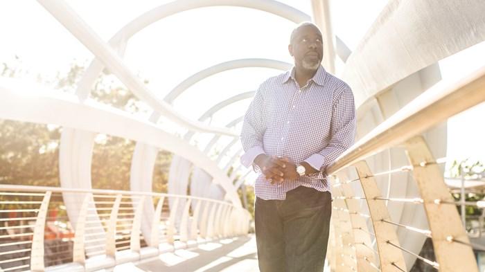 Tough Love for the Black Church