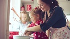 5 Ways to Be a Better Parent Today