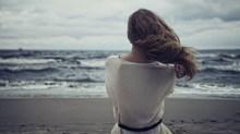 Dealing with Breakups