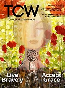 September 16 issue
