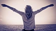 4 Life-Changing Principles for Every Single Christian