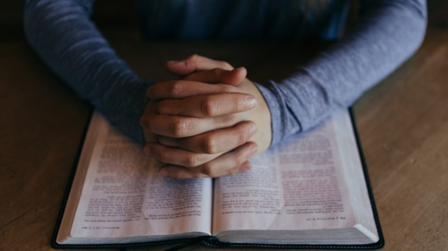 The Spiritual Importance of Becoming an Emotionally Healthy Preacher