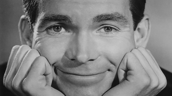 Disney Icon Dean Jones Dies at 84