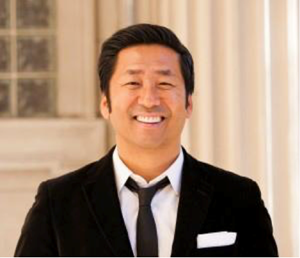 5 Asian-American Preachers Not Named Eugene Cho or Francis