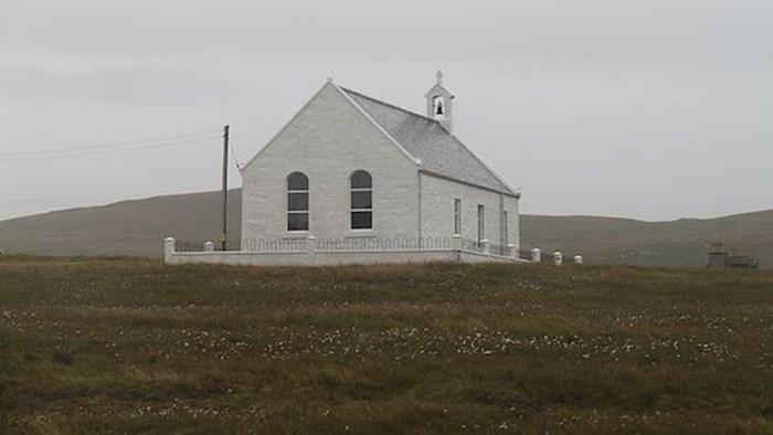 Marks of a Biblical Church Part 1: What Makes a Church a Church?