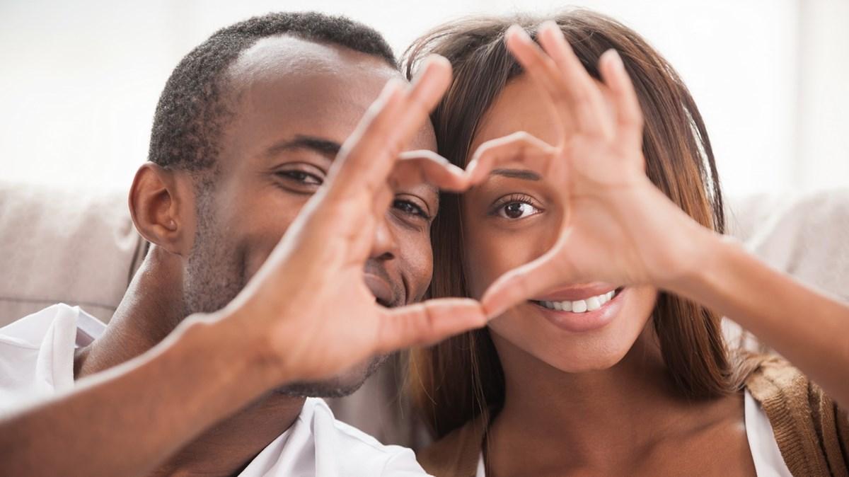 Quest personals connecticut Speed dating events in connecticut - Jak najit zenu si Zivot