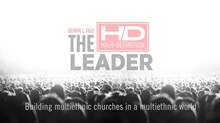 20 Truths from The High Definition Leader by Derwin Gray