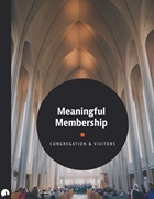 Meaningful Membership
