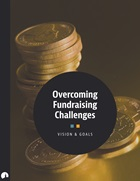 Overcoming Fundraising Challenges