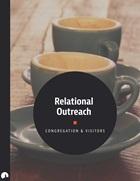 Relational Outreach