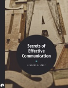 Secrets of Effective Communication