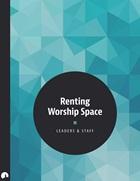 Renting Worship Space