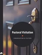 Pastoral Visitation