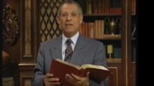 Died: Menes Abdul Noor, 85, Former Pastor of Middle East's Largest Evangelical Church