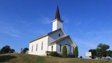 Marks of a Biblical Church Part 2: Biblical Churches in Different Contexts