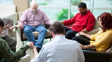 Community Matters: The Importance of Transformational Small Groups