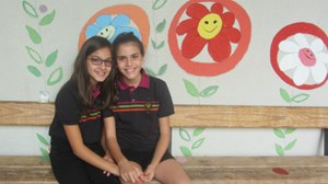 Strike Ends After 27 Days, Christian Schools in Israel Reopen