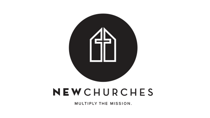 Coming Soon: A New Resource for Pastors and Church Planters