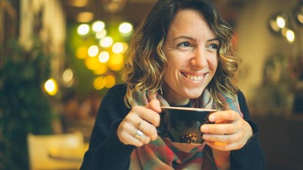 Jen Hatmaker: What I've Learned from Turning 40